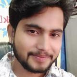 Aks from Aligarh   Man   26 years old   Capricorn