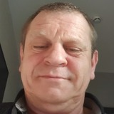 Tommo from Hanslope | Man | 55 years old | Capricorn