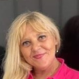 Fournilliersbg from Martigues   Woman   54 years old   Capricorn
