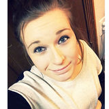 Ashley from Broomfield | Woman | 22 years old | Leo