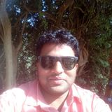 Sarvan from Radhanpur | Man | 24 years old | Aquarius