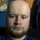 Ash from Gargrave | Man | 27 years old | Cancer