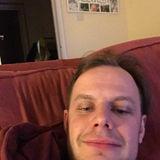 Marvel from Dunstable | Man | 36 years old | Sagittarius