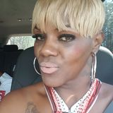 Mzcyntrich from Tuscaloosa | Woman | 49 years old | Libra