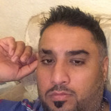 Harj from Oldbury | Man | 39 years old | Virgo