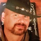 Ernieman from Lenoir | Man | 62 years old | Virgo
