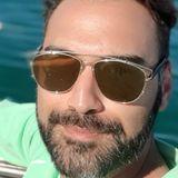 Freedomflash from Koeln-Chorweiler | Man | 36 years old | Virgo