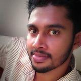 Plinku from Kunnamkulam | Man | 30 years old | Scorpio