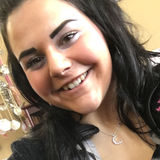 Babyt from Bay City | Woman | 22 years old | Aquarius