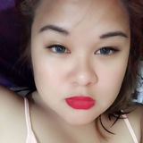 Anniebells from Cairns | Woman | 31 years old | Virgo