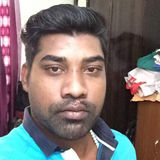 Rahul from Ambikapur | Man | 29 years old | Aries