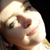 Ashleighb from Blue Springs | Woman | 21 years old | Aquarius