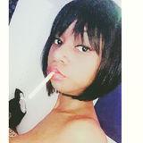 Cherrylove from Germantown   Woman   27 years old   Scorpio