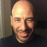 Peterf from Far Rockaway   Man   48 years old   Libra