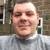 Sy from Blackpool | Man | 39 years old | Scorpio