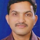 Gopi from Warangal | Man | 34 years old | Gemini