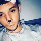Jord from Cheltenham | Man | 25 years old | Aries