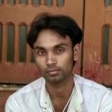 Avinashkumarraj from Khagaria | Man | 26 years old | Leo