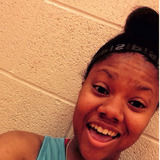 Cassie from Franklin | Woman | 25 years old | Leo