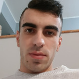 Florin from Wallasey | Man | 26 years old | Leo