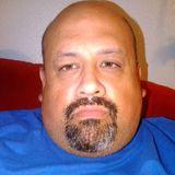 Amigable from La Puente | Man | 42 years old | Virgo