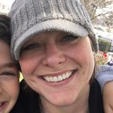 Laura from Livermore | Woman | 47 years old | Virgo