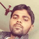 Ashish from Ghazipur | Man | 28 years old | Leo
