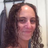 Cutelilminx from Leeton | Woman | 38 years old | Aquarius