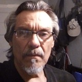 Xxxxxmongomolina from Yuma | Man | 62 years old | Aquarius