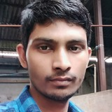 Sarvjit from Auraiya | Man | 26 years old | Cancer