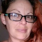 Casey from Ottawa   Woman   40 years old   Leo