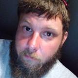 Slaton from Clarksville   Man   31 years old   Capricorn
