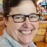 Tina from Lino Lakes | Woman | 55 years old | Gemini