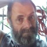 Gear from Brisbane   Man   49 years old   Sagittarius