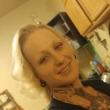Jayce from Deming | Woman | 40 years old | Gemini