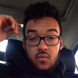 Cj from Oakville | Man | 24 years old | Scorpio