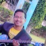 Sam from Cuddapah | Man | 20 years old | Scorpio