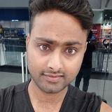 Sahil from Etawah   Man   32 years old   Leo