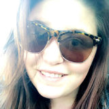 Karalove from Sergeant Bluff | Woman | 21 years old | Capricorn