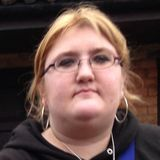 Greencloud from Rushden | Woman | 33 years old | Taurus