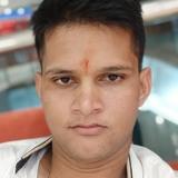 Surajsingh from Mau | Man | 25 years old | Aries