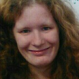 Louise from Derby | Woman | 25 years old | Leo