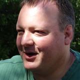 Coreypansf from Oshawa | Man | 52 years old | Aquarius