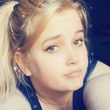 Tash from Walsh | Woman | 27 years old | Scorpio