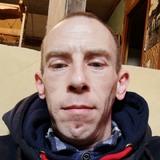 Kyhyra from Wignehies | Man | 44 years old | Gemini