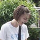 Georgina from York | Woman | 25 years old | Libra