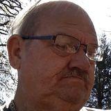 Michael from Hunt | Man | 69 years old | Scorpio