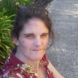 Jess from Canberra   Woman   44 years old   Sagittarius