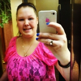 Kc from Pleasant Valley | Woman | 28 years old | Taurus