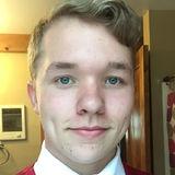 Nickyblueyes from Warwick | Man | 23 years old | Capricorn